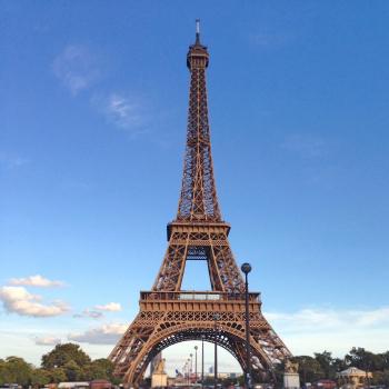 image-paris01