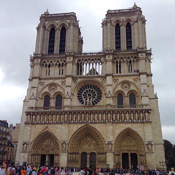 image-paris02