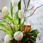 謹賀新年 今年もよろしくお願いいたします。